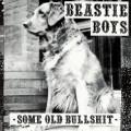 LPBeastie Boys / Some Old Bullshit / Vinyl