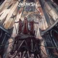 CD / Vomit The Soul / Cold / Digipack