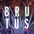CDBrutus / Burst