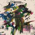 2LP / Gore Martin / Third Chimpanzee Remixed / Vinyl / 2LP / Coloured