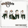 LP / Oak Ridge Boys / Front Porch Singin' / Vinyl