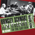 CDBrinsley Schwarz / Surrender ToThe Rhythm