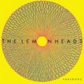 CDLemonheads / Varshons