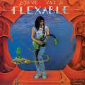 CD / Vai Steve / Flexable: 36th Anniversary