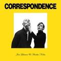 LPLekman, Jens & Annika Nor / Correspondence / Vinyl / 2LP