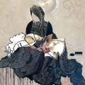 CD / Blake Johnathan / Homeward Bound