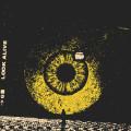 CDBlack Pistol Fire / Look Alive / Digipack