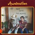 LPAwolnation / Here Comes The Runts / Vinyl