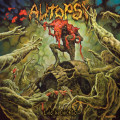 LP / Autopsy / Live In Chicago / Vinyl / Limited