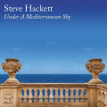2LP/CDHackett Steve / Under a Mediterranean Sky / Vinyl / 2LP+CD