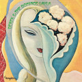 2CDDerek And The Dominos / Layla And Other Assorted... / 2CD / Digipa