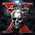 LP / Artillery / X / Vinyl