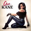 CD / Chez Kane / Chez Kane