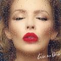 CDMinogue Kylie / Kiss Me Once