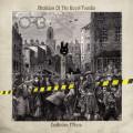 2LP / Orb / Abolition Of The Royal.. Guillotine Mixes.. / Vinyl / 2LP
