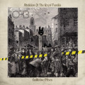 CD / Orb / Abolition Of The Royal Familia - Guillotine Mixes