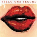 CDYello / One Second / Digipack