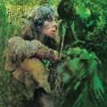LPMayall John / Blues From Laurel Canyon / Vinyl
