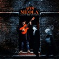 2LPDi Meola Al / Across The Universe / Vinyl / 2LP / Limited