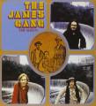 CDJames Gang / Yer'Album