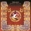 LPThin Lizzy / Johnny the Fox / Vinyl