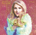CD/DVDTrainor Meghan / Title / Special Edition / CD+DVD