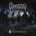 LP / Pessimist / Cult Of The Initiated / Reedice 2021 / Vinyl