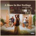 2LPDvsn / Muse In Her Feelings / Vinyl / 2LP