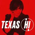 LPTexas / Hi / Vinyl
