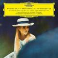 LP / Mozart / Koncert Pro Klavír 17 a 21 / Anda Geza / Vinyl