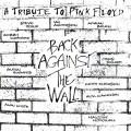 2LPPink Floyd / Back Against The Wall / Tribute / Vinyl / 2LP