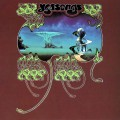 2CDYes / Yessongs / 2CD / Remastered