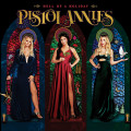 CD / Pistol Annies / Hell Of A Holiday
