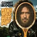 LPConny Bloom / Game! Set! Bloom! / Vinyl / Limited