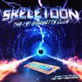 CD / Skeletoon / 1.21 Gigawatts Club / Digpack