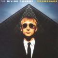LPDivine Comedy / Promenade / Reedice 2020 / Vinyl