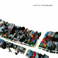 "2LPLloyd Cole / Antidepressant / Vinyl / 2LP / LP+7"" / Reedice 2021"