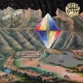 CD / Hearty Har / Radio Astro
