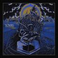 2LPTombs / Under Sullen Skies / Vinyl / 2LP / Limited