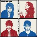 LPInhaler / It Won't Always Be Like This / Vinyl