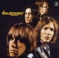 LPStooges / Stooges / Reedice / Coloured / Vinyl