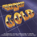 CDB.Z.N / Gold