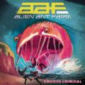 "LPAlien Ant Farm / Smooth Criminal / 7"" / Vinyl"