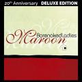 2LP / Barenaked Ladies / Maroon / Vinyl / 2LP