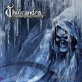 LP / Thulcandra / Dying Wish / Vinyl
