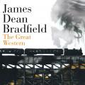 CDBradfield James Dean / Great Western