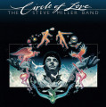 CDSteve Miller Band / Circle Of Love / Digipack