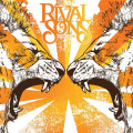 CDRival Sons / Before The Fire