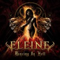 CDEleine / Dancing In Hell