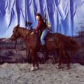 CDHoly Motors / Horse / Digipack